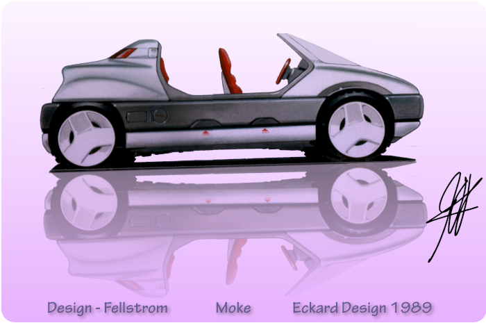Eckard design - click on image to return