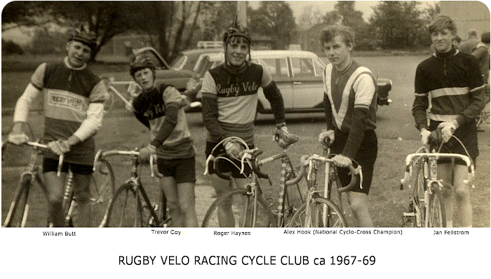 team rugby velo - click on image to return